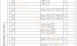 УСГ 2 00 000Спецификация(2)