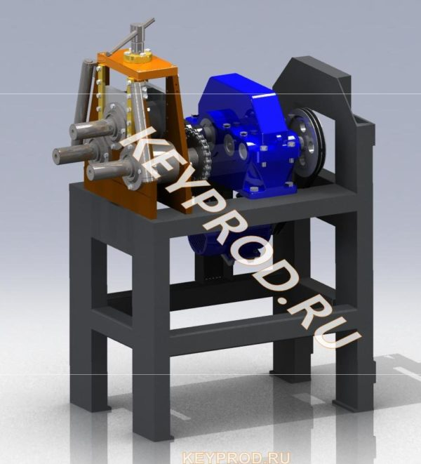 profelegib-eletricheskij-pge-01-ris-2