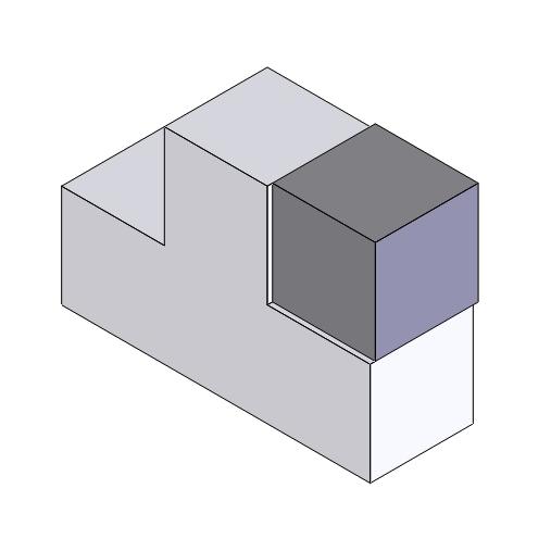 Скачать 3D-модель
