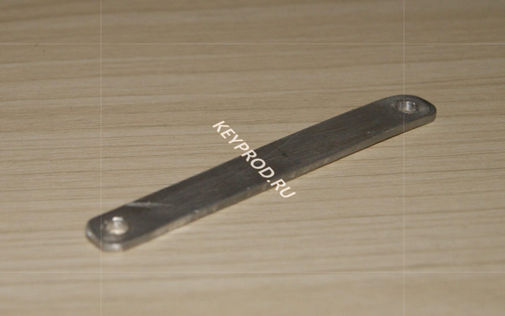 Слайдер своими руками keyprod