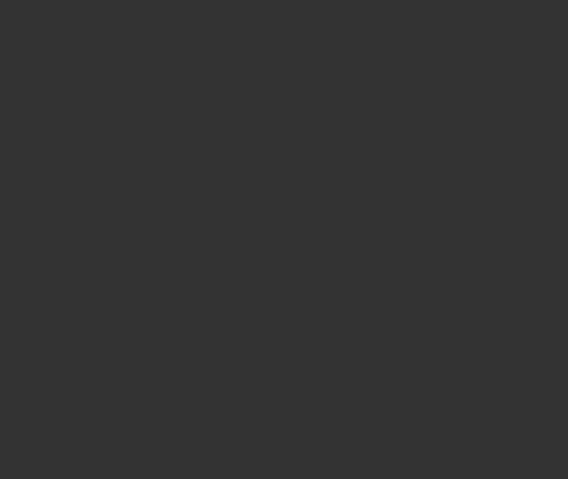 foto keyprod