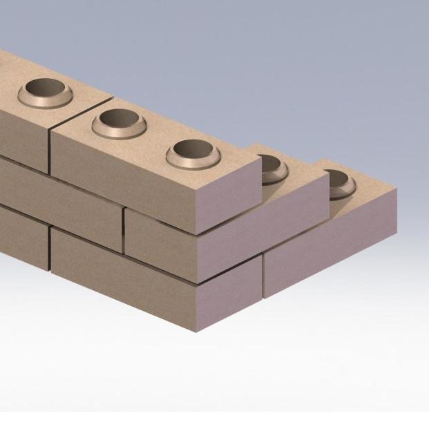 кладка-лего-кирпичей-1024x621