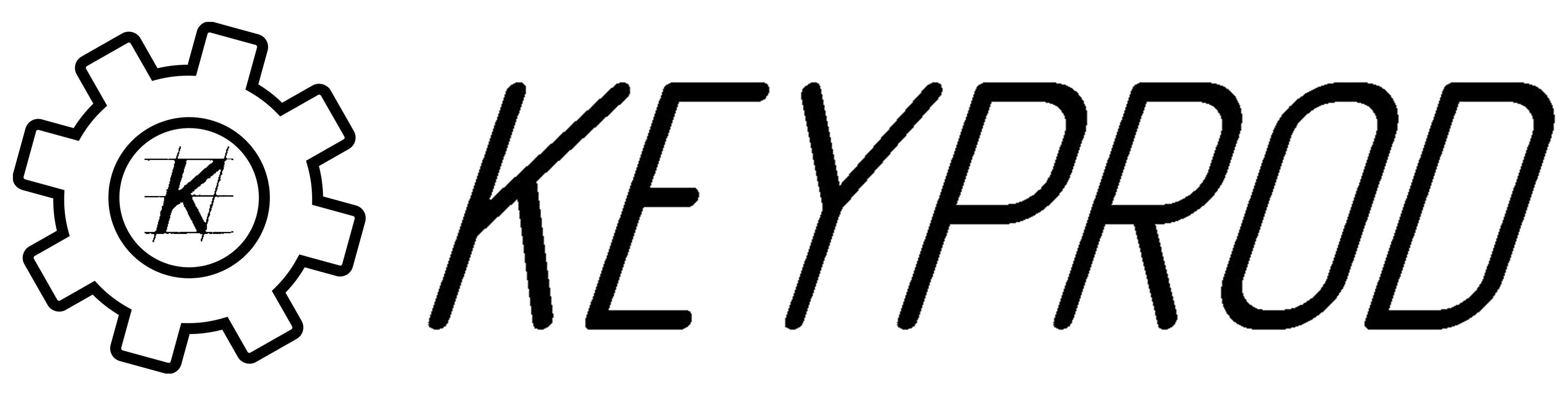 KeyProd