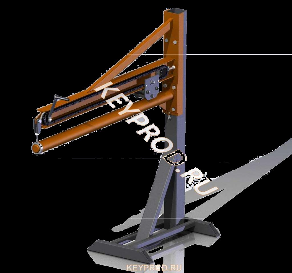 Оборудование для производства водосточных систем 3D-модели и чертежи