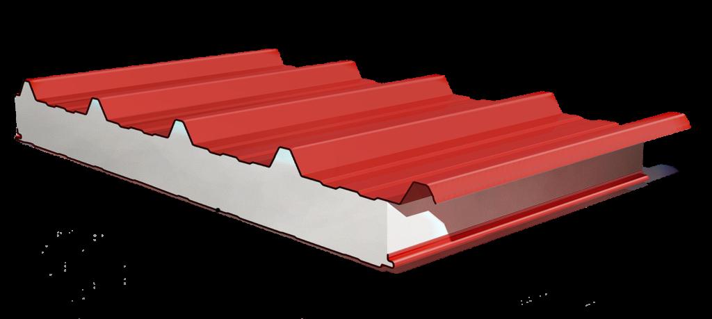 Оборудование для производства сендвич панелей
