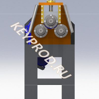 profelegib-eletricheskij-pge-01-ris-5