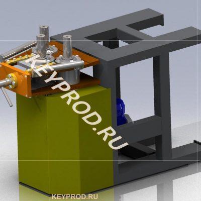 profelegib-eletricheskij-pge-01-ris-7