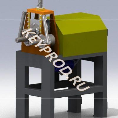profelegib-eletricheskij-pge-01