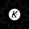 Keyprod логотип png